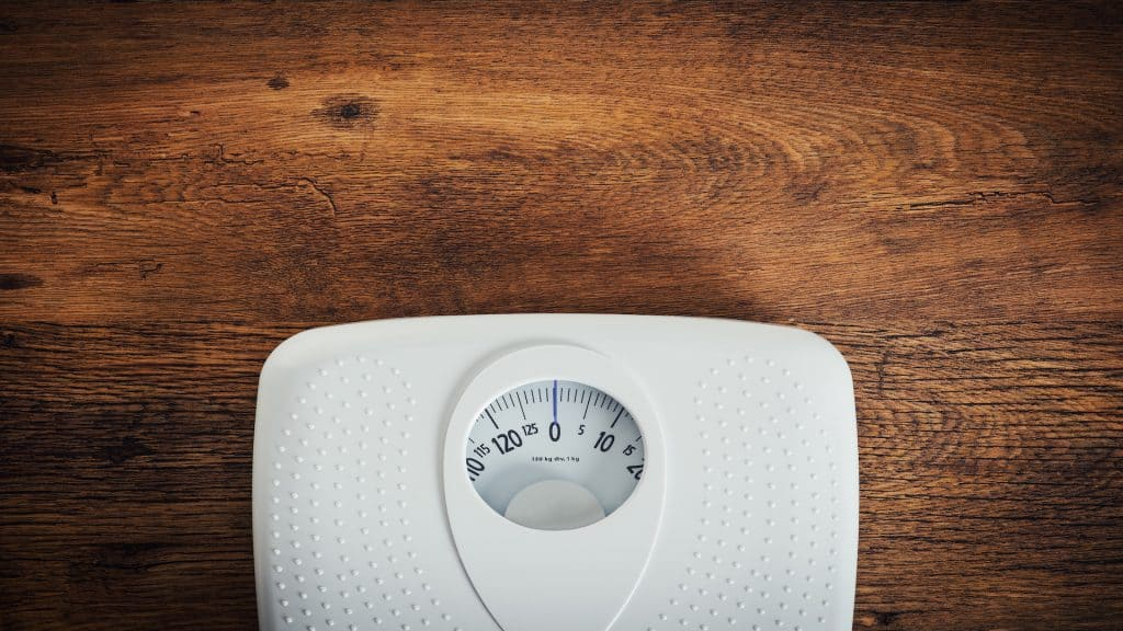 Best Body Scale 2020: Shopping Guide & Review
