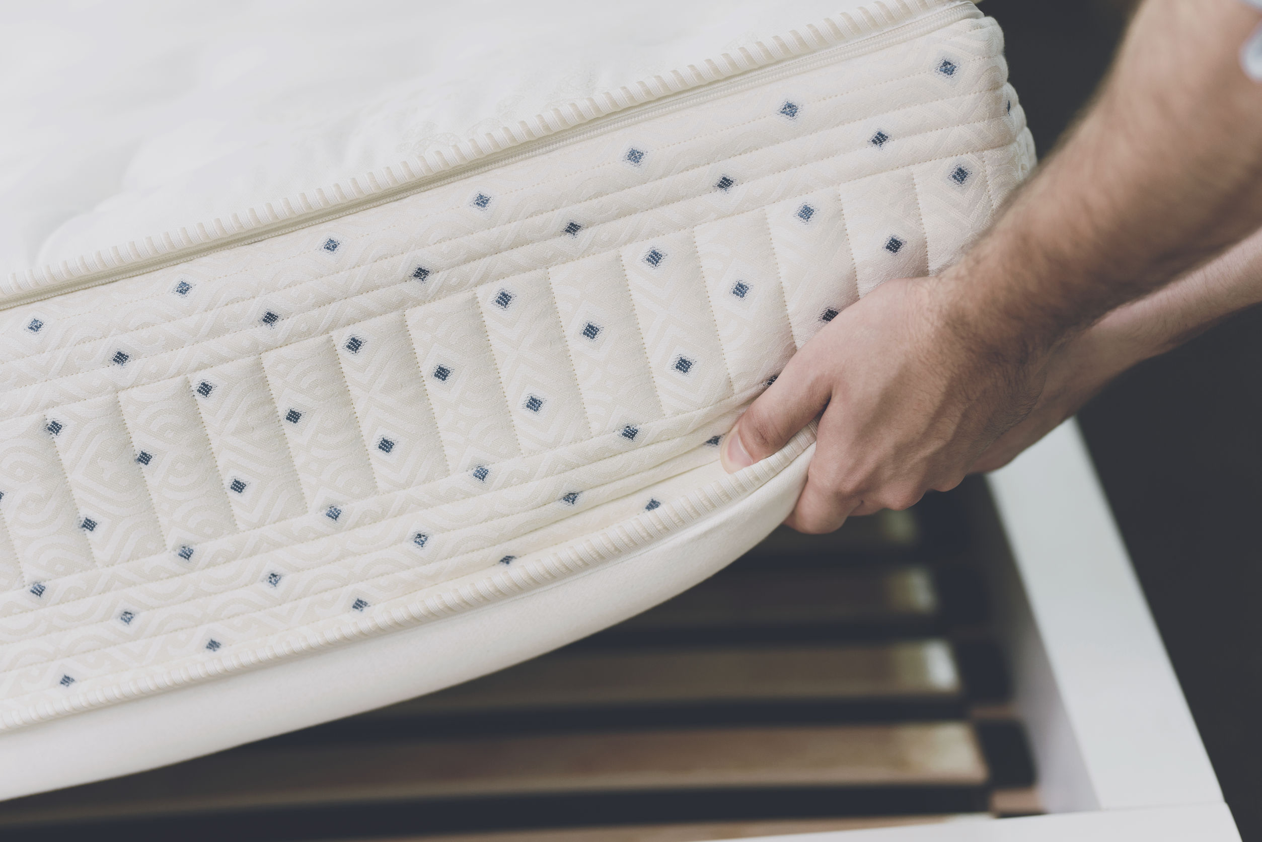 Best Mattress 2020: Shopping Guide & Review